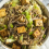 Vietnamské rezance s tofu plné bielkovín