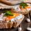 pasteta, domáca, fit, vegan, zdravie, jedlo, chutný recept, ako si vyrobiť domácu paštétu, fitasty.sk