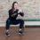 Kráľovná HIIT Oľga Bartalská: Pohyb je moje poslanie