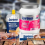 Čitatelia FIT štýlu testovali produkty zn. Sportness od dm drogerie markt