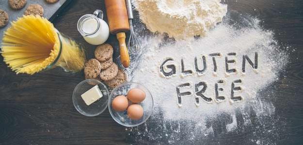 celiakia, bezlepková diéta, bez lepku, bez gluténu, bezlepkáč, diéta, chudnutie