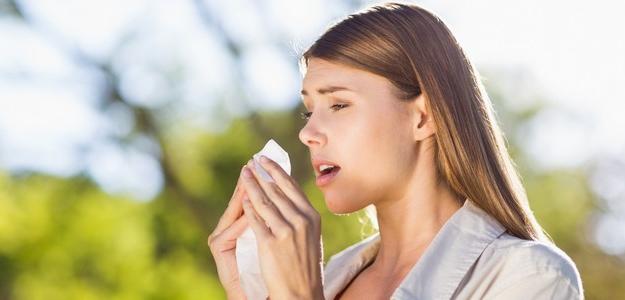 senná nádcha, strava, čo jesť, čo nejesť, ako sa stravovať, strava počas alergie, strava pri alergii, čo dať alergikovi, histamín, zápal, potraviny proti zápalu