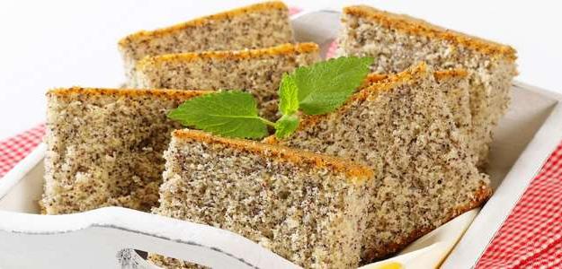 makový koláč, mak, koláč, cake, bez lepku, bezlepkový, mňam, koláče, domáci koláč, makovník, poppy seed