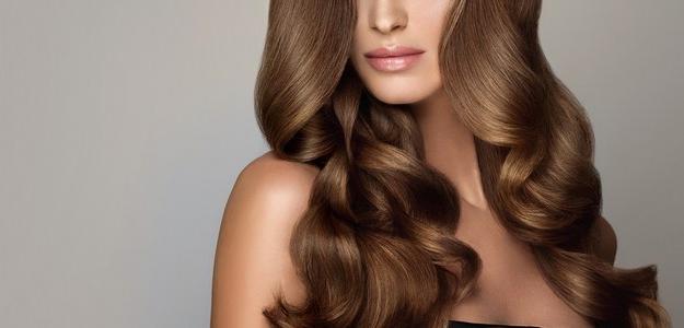 krásne vlasy, recept na krásne vlasy, ako si zlepšiť kvalitu vlasov, kvalitné vlasy, vlas, končeky, maska na vlasy, domáca maska, vlasová kozmetika