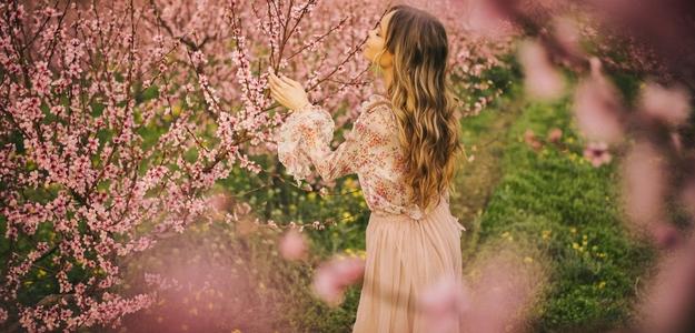 šťastie, láska, ako byť šťastný, netrápiť sa, čo je šťastie, tipy, triky, rady, motivácia, životná pravda, ako zostať motivovaný, cvičenie, strava, život, šťastie,