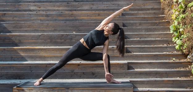 cvičenie, brucho, diana ho chi, sexy, postava, telo, chudnutie, dieta, stihla linia, cviky, posilka, fit, fitness, cvičenie doma, fitko