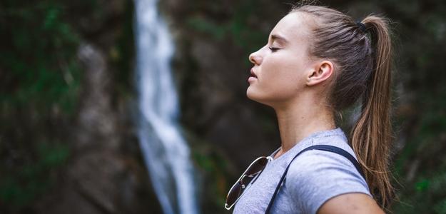 mindfulness, mysel, myšlienky, prítomný okamih, užívanie si života, relax, myslenie, psyché, duša, ako byť štastnejší