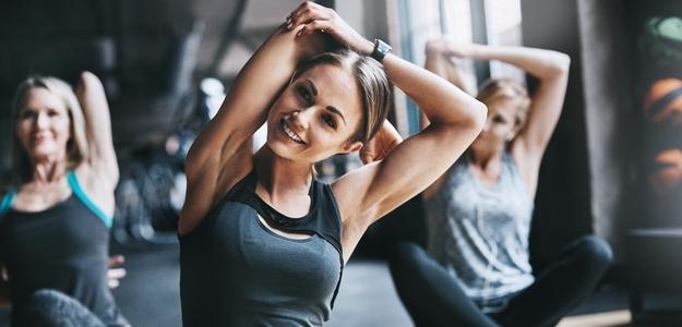 ako si urobiť čas na cvičenie, cvičenie, čas, motivácia, životný štýl, beh, yoga, joga, cvik, pilates, hiit, cardio, kardio, tréning, rutina, posilka, fitko, fit, fitness, posliňovňa