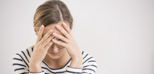 bolesť duše nei je hanba, psyché, ako sa starať o dušu, anxiety, panika, úzkosť, úzksostná porucha, zdravie, wellness, kondícia, harmonia, fit, žena,