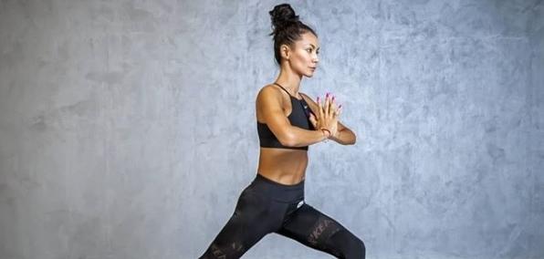 diana ho chí, cviky, doma, cvičenie na doma, žinienka, ohybnosť, relax, fit, fitness, joga, pilates, kardio, zdravie, chudnutie, diéta