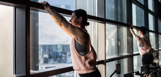 cvičenie, doma, cvicte.sk, fitastyl.sk, jana šimkovič, článok, motivácia, podpora, zdravie, fitness, wellness, kondícia, životný štýl zdravý