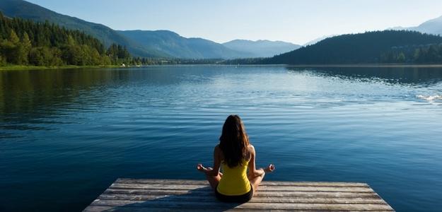 mentálny wellness, vypnutie, mozog, hlava, myseľ, relax, zábava, oddych, psyché, duša