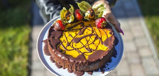 cheesecake, mňam, fit, recept, fitness, tekvicový, koláč, zdravie, chudnutie, diéta, čo upiecť, recepty