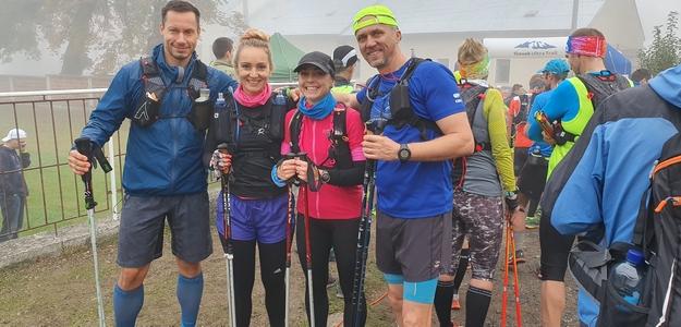 malokarpatská vertikála, beh, ultrabeh, karpaty, príroda, run, fistylrunning team, fitastyl.sk, bežci, žena, ako sa pripraviť na beh, tenisky