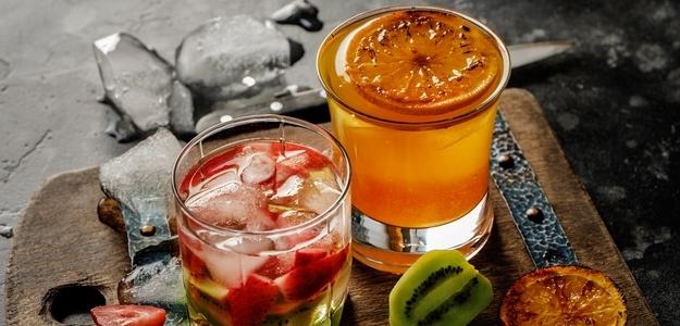 gril. recept, leto, limonáda, party, garden, záhrada, rodina, priatelia, pohoda, relax, terasa, diéta, fit, fitštýl