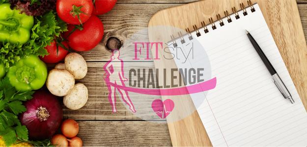 fitup, fit štýl challenge, magazín fit štýl, výzva, 6 mesiacov, chudnutie, partneri, výživa, zdravie, cvičenie, fitness, fitko, cvik, workout, schudnutie, hmotnosť, váha, úbytok, svet zdravia, bratislava, ružinov, centrum na chudnutie, podpor