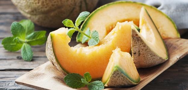 melon, medovy, mňam, vyziva, leto, hydratacia, chudnutie, diéta, ovocie na chudnutie, fit, fitness, redukcia hmotnosti, fistyl