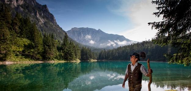 kam v lete, kam v rakúsku, kam na výlet, letný výlet, s deťmi, vlak, rakúšania, vysoké štajersko, mapy, cyklistika, leto, výlet, deti, rodina, zážitky, turistika, rakúsko, hoch steiermark