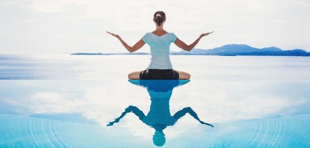 body and mind, fitastyl.sk, fitstyl, bodyart, joga, bodybalance, pilates, cvičenie, doma, skupinové cvičenie, telo, myseľ, duch, zdravie, rovnováha, myslenie, relax, wellness, fitness, fitko