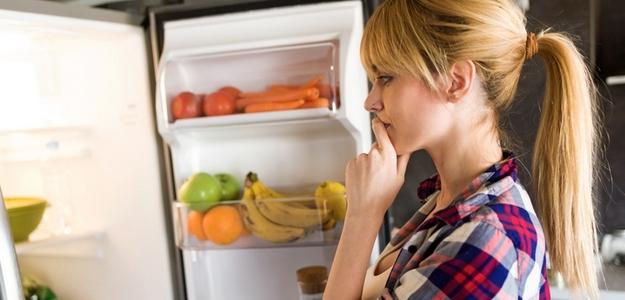jedlo, hlad, vlčí hlad, chute, na jedlo, nezastaviteľné, chúťky, sladké, nezdravé, mastné, kalorické, strava, zdravie, chudnutie, redukcia hmotnosti, ovocie, zelenina, pizza, burger, fitastyl.sk, fit štýl magazín, štíhla línia, leto, ploch