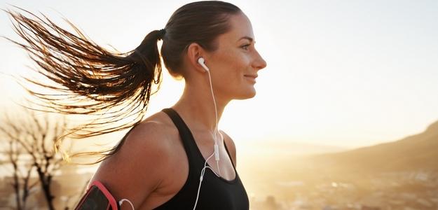 cvičenie, radosť, životný štýl, chudnutie, naberanie svalov, hmotnosť, redukcia tuku, zdravý život, zdravie, šťastie, práca, ako sa urobiť šťastným, fitastyl.sk