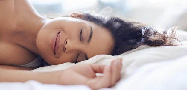 lepší spánok, spánok, spanie, problémy so spánkom, ako sa dobre vyspať, prečo neviem zaspať, dôvody zlého spánku,