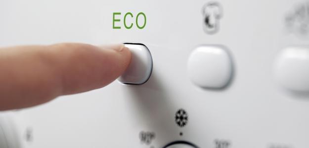eko upratovanie, eko pranie, domácnosť, chémia, prostriedky, čistenie, čistiace prostriedky, citrón, ocot, sóda bikarbóna, domov, čisto, čistota, chemikálie, pozor, deti, ako upratovať bez chémie