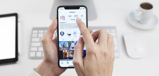 instagram, nástroj, insta, sláva, blog, blogger, instagramer, youtube, moc, nástroje, ako instagramovať, sláva, influencer