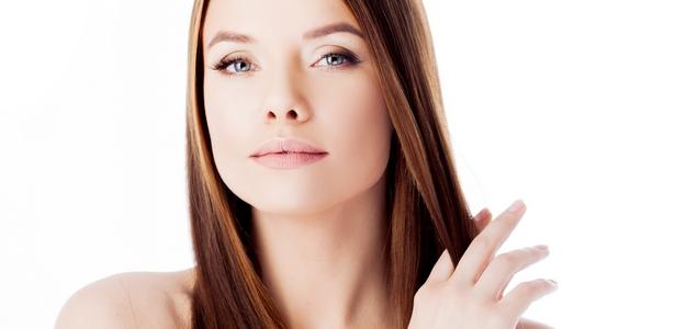 kolagén, pleť, koža, krása, starnutie, mladá, pleťová, vitamíny, účinky, elixír mladosti, krásna pleť, vrásky, proti vráskam, protivráskový
