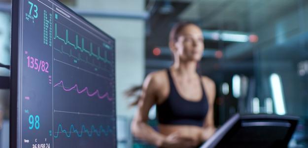 beh, bežci,  beháme, chudnutie, run, kardio, cardio, schnudnúť, zdravo, rýchlo, pálenie tukov, spaľovanie, srdce, tep, frekvencia, záťaž, testy, záťažové testy, skúška, meter, ekg, výkonnosť, vytrvalosť, zdatnosť