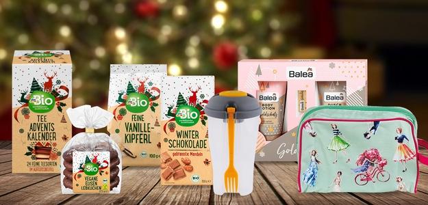 súťaž, vianočná, dmbio, pečivo, koláče, kozmetika, vianoce, set, sada, darčeky, jedlo, fit, zdravie