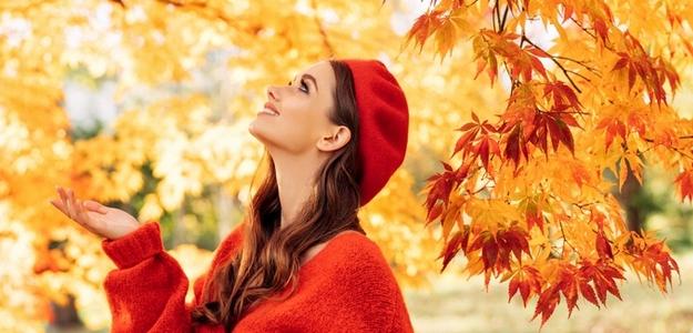 štyri ročné obdobia, jeseň, listy, človek, upratovanie, príroda, prírodný kompost, fitastyl.sk