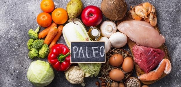 paleo strava, výživa, diéta, chudnutie, fit, fitness, bielkoviny, stravovanie, štýl, fitastyl.sk, jedlo, chudnutie, kilogramy