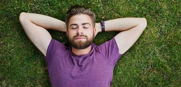 vypnite mozog, oddych, relax, offline, telefon, mobil, ako vypnúť, relaxácia, oddych, zdravie, psyché, duša