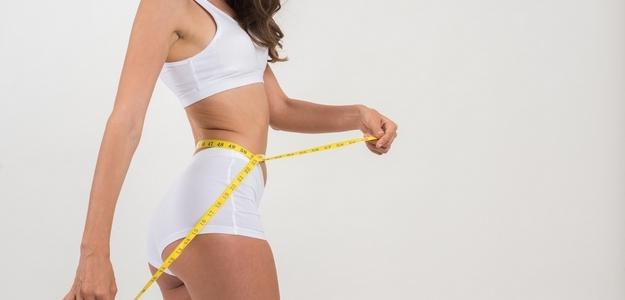 vymeniť váhu za meter, krajčírsky, meranie, hmotnosť, diéta, chudnutie, obraz, telo, vnímanie, kilá, priberanie, diétovanie, ako schudnúť správne, distribúcia tuku v tele