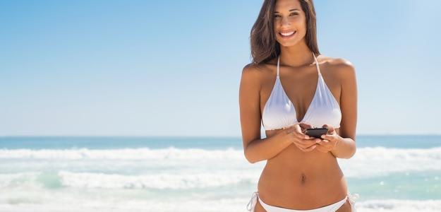 postava do leta, summer body, bikini, leto, summer body, chudnutie, dieta, schudnúť, jedlo, strava, cvičenie, workout, tréning, chudá žena, ako schudnúť, schudnúť rýchlo, rýchle chudnutie,