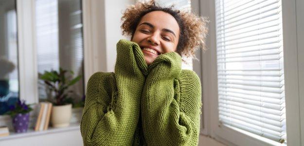 Viete, ako si vďaka sebaláske zabezpečiť šťastný život?