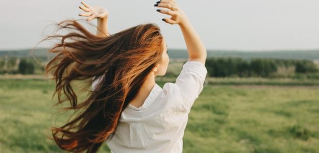 štastie, ľudia, zdravie, šťastný život, ako byť šťastný, vďačnost, zásady, návod, rady, tipy, fitastyl.sk