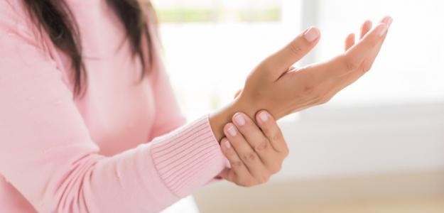 bolesť, zápästie, terapia, rehabilitácia, problémy so zápästím, ako vyliečiť, zdravie, wellness, kondícia, šport, ruka, bolesti