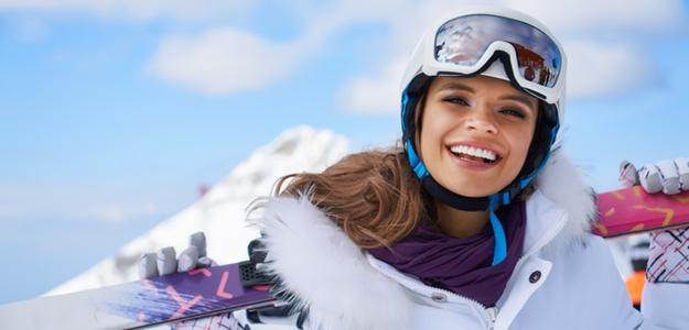 zásady pohybu v zime, oblečenie, termo, outfit, šport, zima, fit, fitastyl.sk, kardio, tréning, beh, vonku, chlad