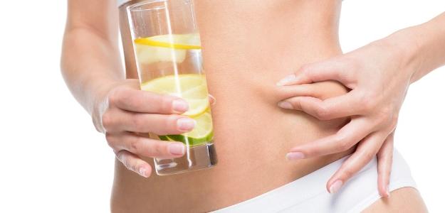 Dve podstatné skutočnosti, ktoré by ste mali zvážiť, ak chcete schudnúť