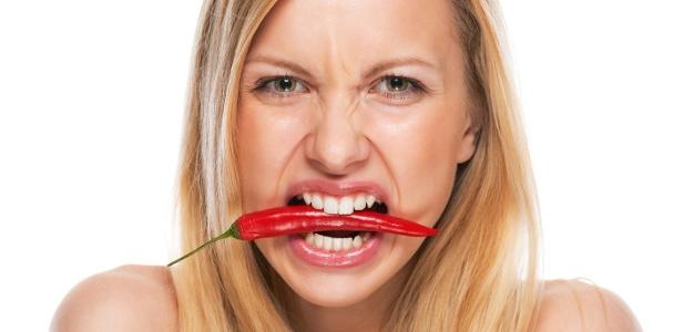 10 potravín, ktoré pomôžu naštartovať váš metabolizmus