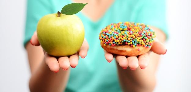 Potrebujete si jedlo osladiť? Využite vhodnejšie možnosti sladenia