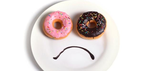 DIA výrobky: čo majú spoločné so zdravou výživou?