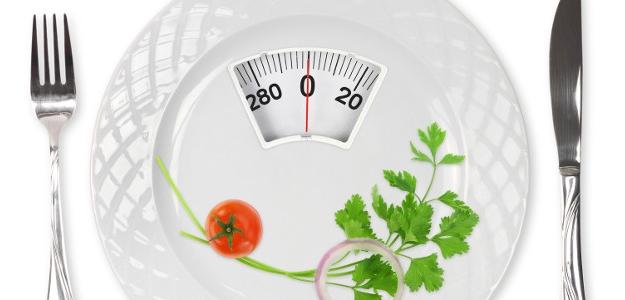 KETÓZA ako súčasť diét a druhy ketózy.