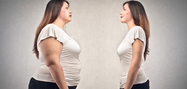 Telesný tuk. Viete aké sú jeho druhy a kde všade sa ukladá v našom tele?