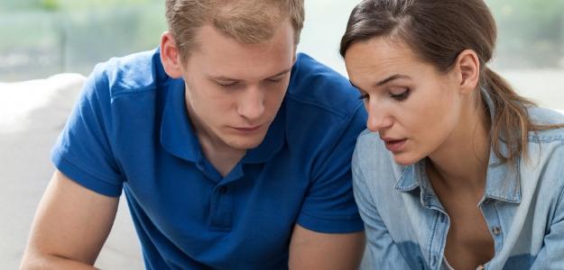 10 pravidiel ako premeniť hádku na efektívnu komunikáciu
