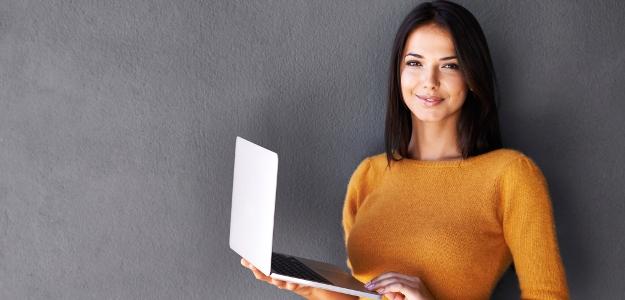 Ste závislí na internete? Dodržujte tieto tri jednoduché zásady