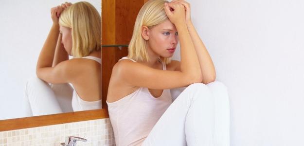 Ako zvládnuť žiarlivosť?