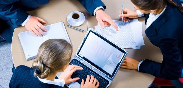 Symptómy pracovného stresu - tipy, ako s nimi rýchlo naložiť. Odborníci radia...